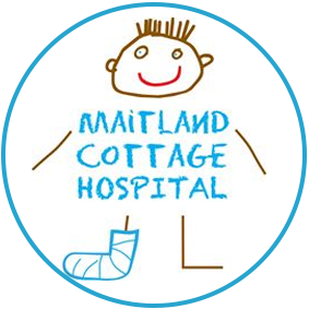 Maitland Cottage Childrens Hospital
