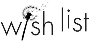 wishlist2